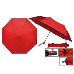 3 - Folds Umbrella